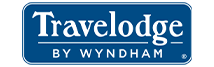 Travelodge by Wyndham San Diego Downtown Convention Center - 1801 Logan Ave, San Diego, California 92113